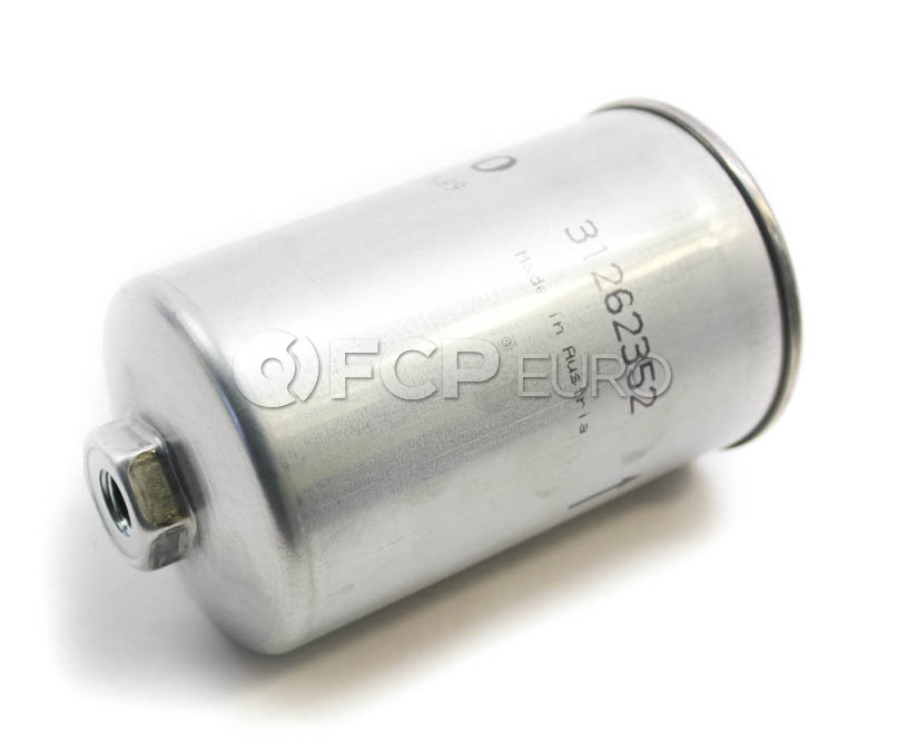 Volvo Fuel Filter - Genuine Volvo 31262352