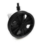 Volvo Power Steering Pump - Bosch ZF 8251738