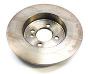 Mini Brake Disc - Genuine Mini 34216784389