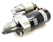 BMW Starter Motor - Bosch 12417501738