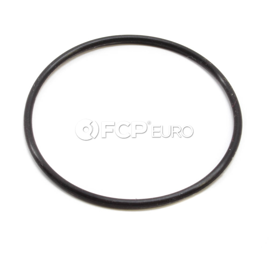 Volvo Spark Plug Tube Seal - Genuine Volvo 3514296