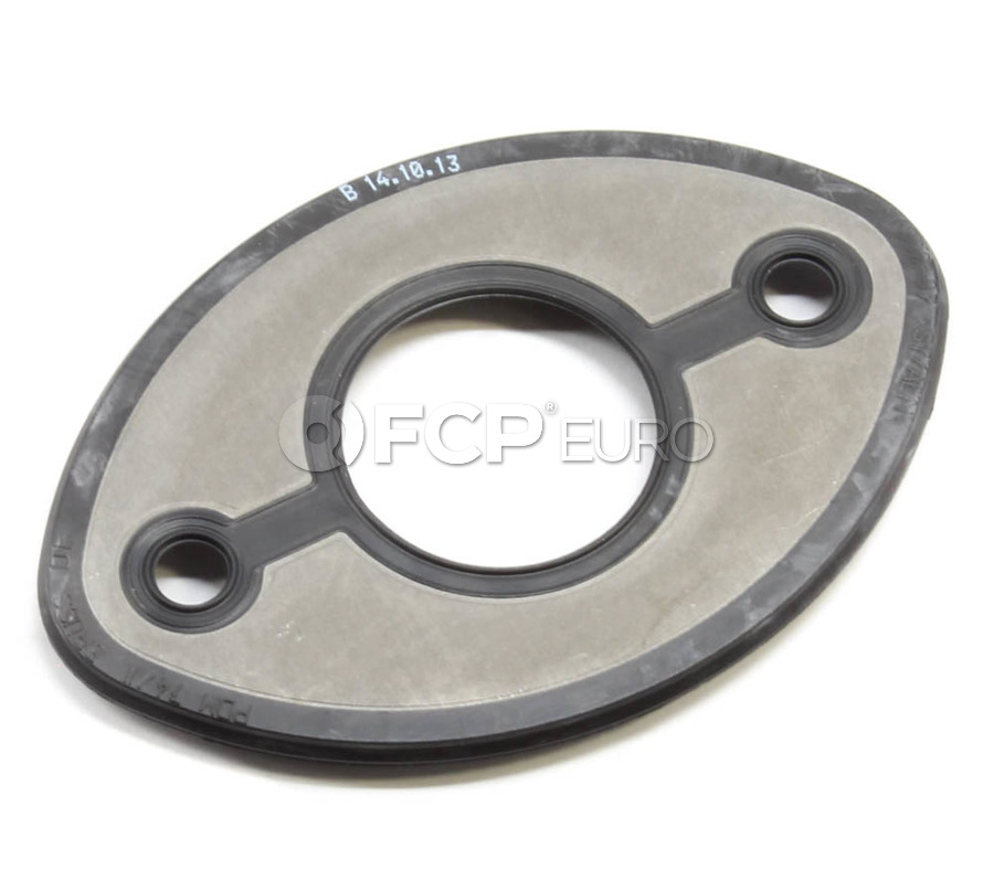 BMW Eccentric Shaft Actuator Seal - Genuine BMW 11377516302