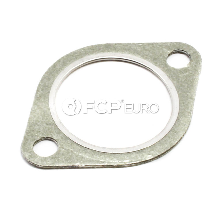 BMW Exhaust Pipe to Manifold Gasket - Genuine BMW 18107502346
