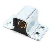 Mercedes Door Lock Striker - Meyle 0140720030