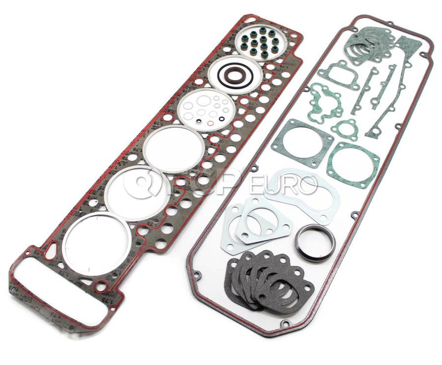 BMW Cylinder Head Gasket Set - Reinz 11121730780
