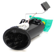BMW Fuel Pump and Sender Assembly - Genuine BMW 16147159310