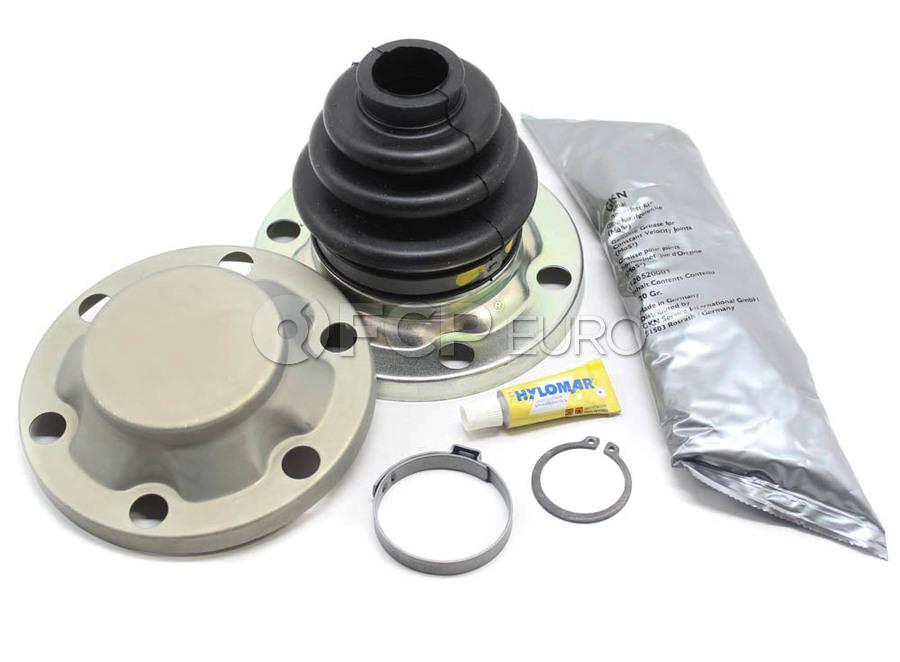 BMW CV Boot Repair Kit - Genuine BMW 33211229217