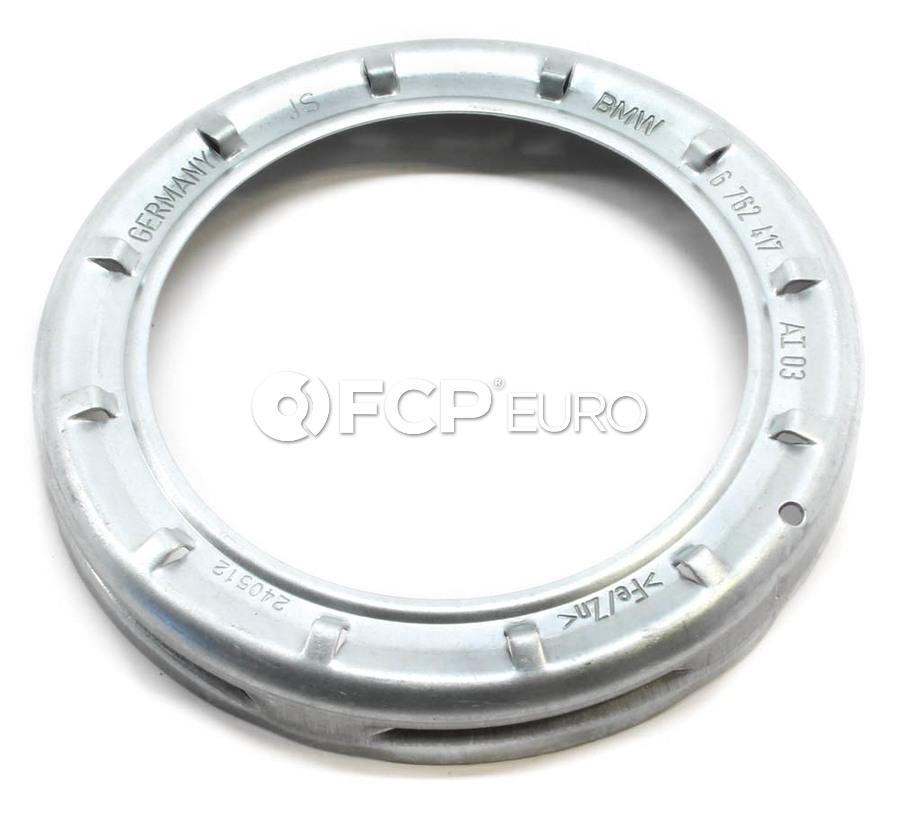 BMW Fuel Sender Lock Ring - Genuine BMW 16116762417