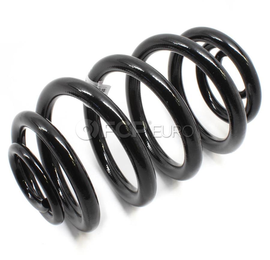 BMW Coil Spring - Genuine BMW 33533413080
