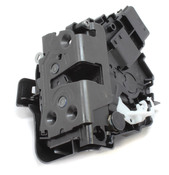 Volvo Door Lock Actuator Motor - Genuine Volvo 31253658