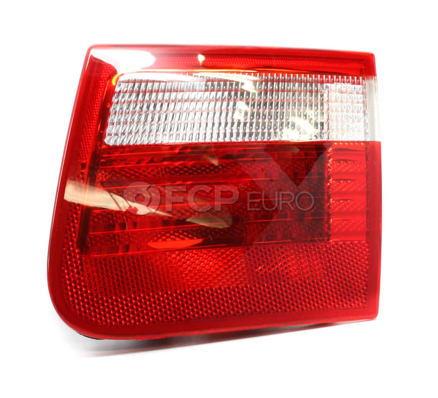 BMW Tail Light - Genuine BMW 63218368760