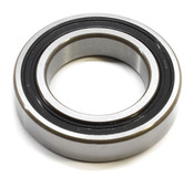 Volvo Drive Shaft Support Bearing - Genuine Volvo 183265