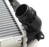 BMW Radiator - Genuine BMW 17117559273