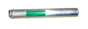 Mercedes A/C Receiver Drier - Rein 9068350047