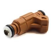Mercedes Fuel Injector - Bosch 0280156016