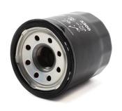 Saab Engine Oil Filter (9-2X) - Bosch 3300