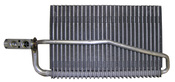 Mercedes A/C Evaporator Core Kit - Rein CRP-ACK0069R