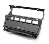 BMW Radio Carrier Bracket - Genuine BMW 51168230900