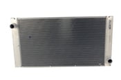 Mini Radiator - Mahle Behr 376754221