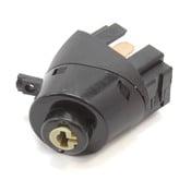 VW Ignition Starter Switch - Meyle 6N0905865