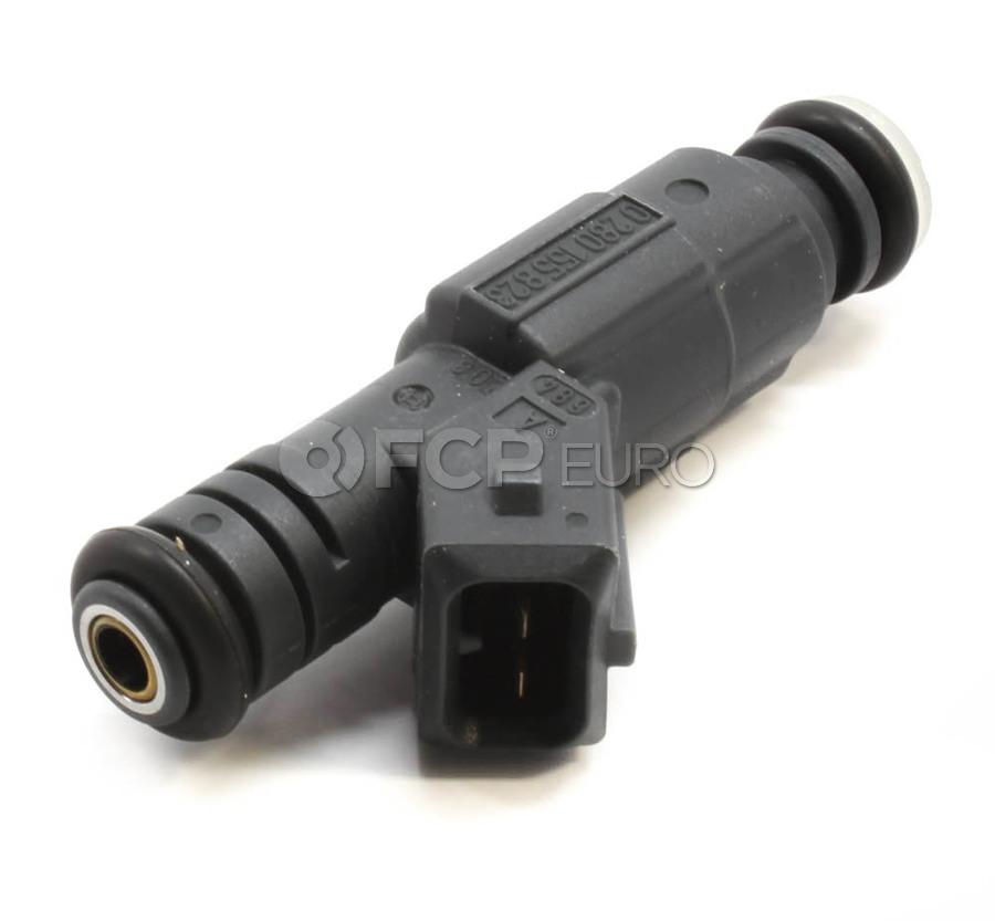 BMW Fuel Injector - Bosch 62681
