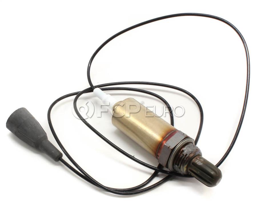 Oxygen Sensor-Actual OE Bosch 11032