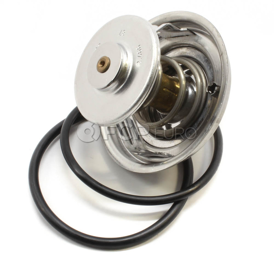 Mercedes Thermostat - Mahle Behr 1102000515B