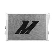 BMW Aluminum Radiator - Mishimoto MMRAD-E46-01
