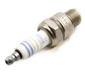VW Bosch Spark Plug - Bosch 7902