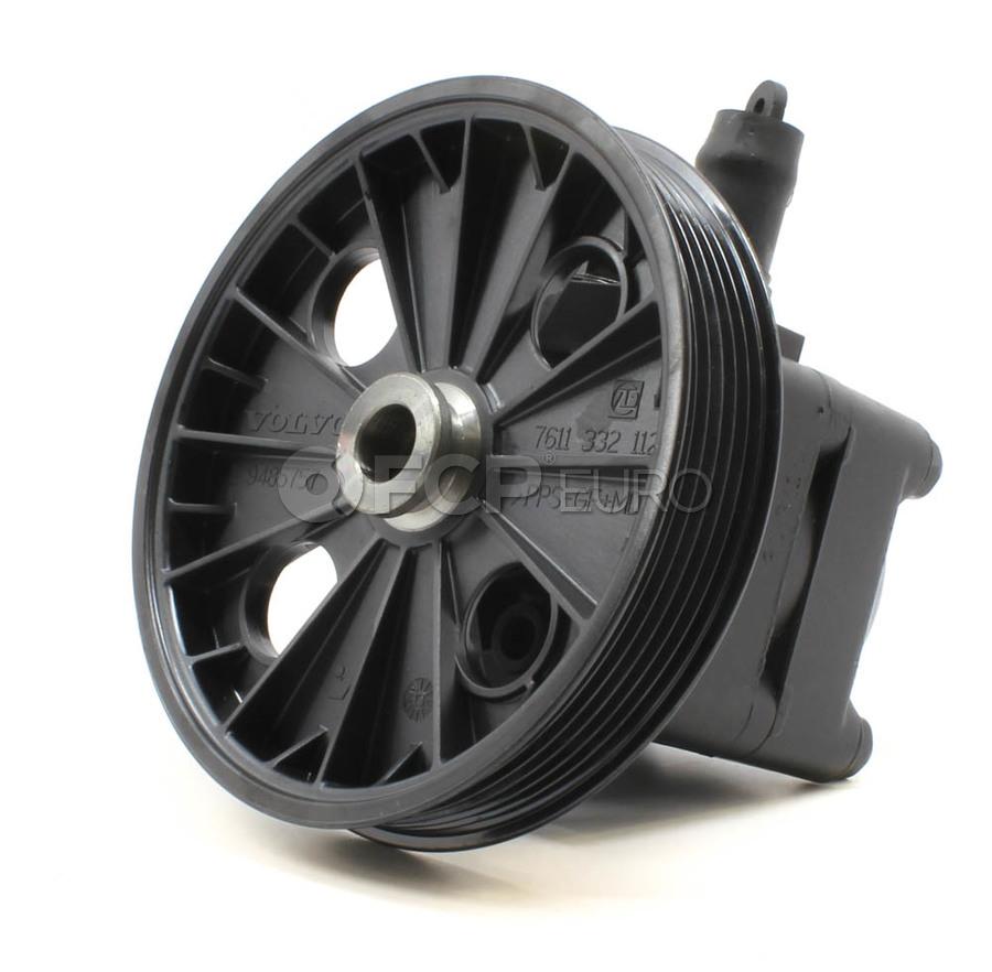 Volvo Power Steering Pump - Genuine Volvo 8251736