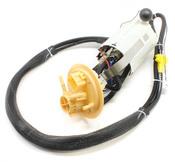 Volvo Fuel Pump Assembly - Genuine Volvo 31261819
