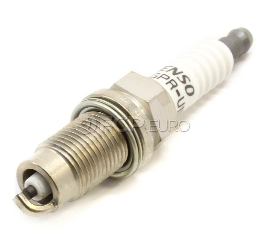 VW Spark Plug - Denso 101000062AB