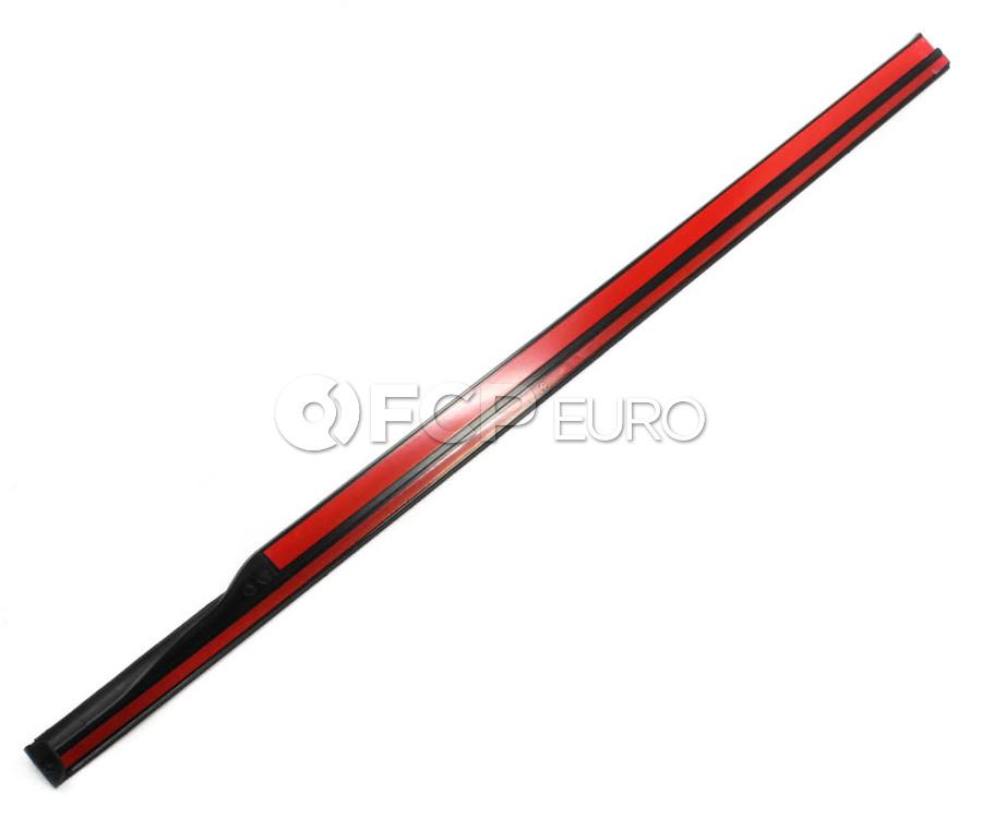BMW Gasket Railing - Genuine BMW 51368194742