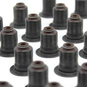 BMW Engine Valve Stem Oil Seal - Genuine BMW 11340032582
