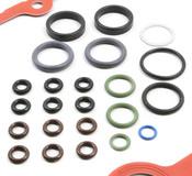 BMW Cylinder Head Gasket Set - Genuine BMW 11127548921