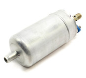 Porsche Electric Fuel Pump - Bosch 92860810401