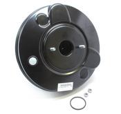 BMW Brake Booster - ATE 34336779682