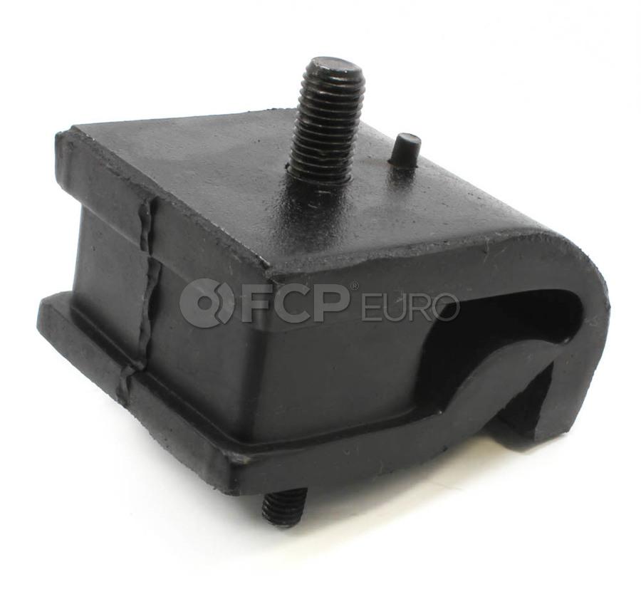 VW Transmission Mount - RPM 175399151B