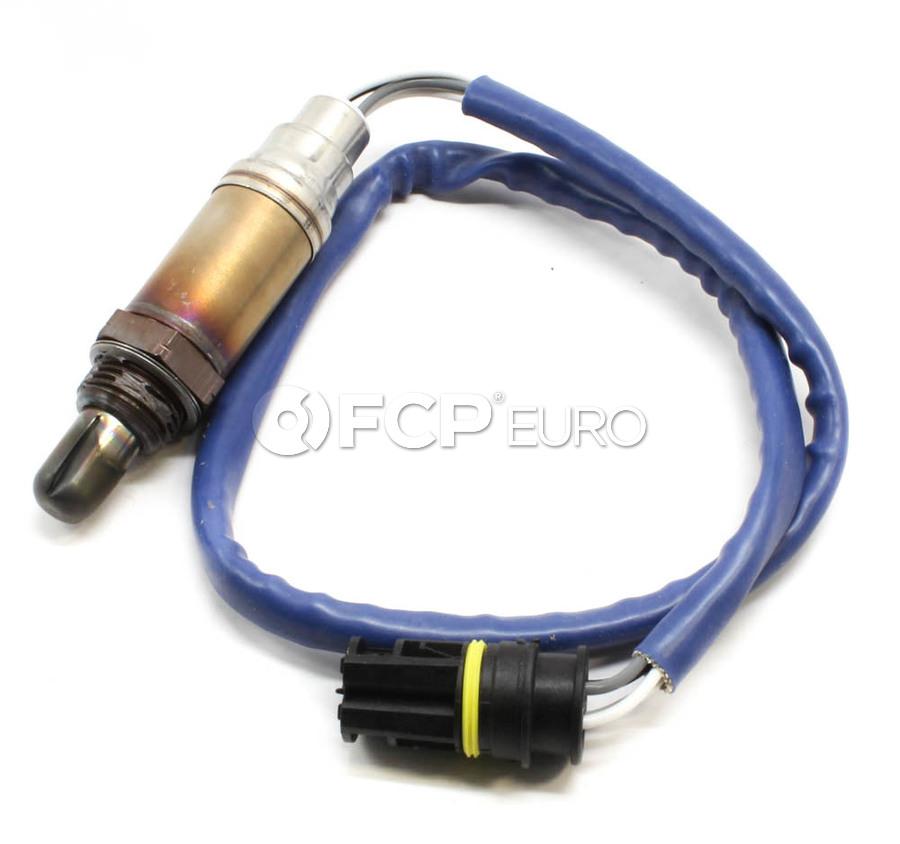 Mercedes Oxygen Sensor - Bosch 0005409017