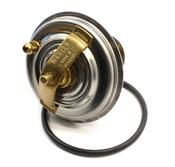 Mercedes-Benz Engine Coolant Thermostat - Borg Warner 413771D