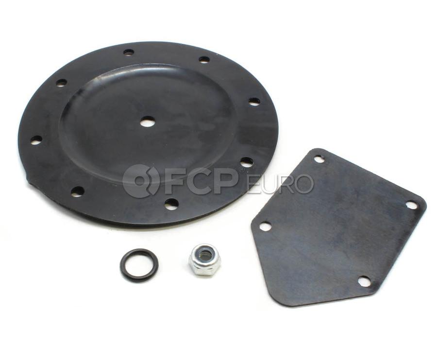 VW Audi Vacuum Pump Repair Kit - Meyle 068198821A