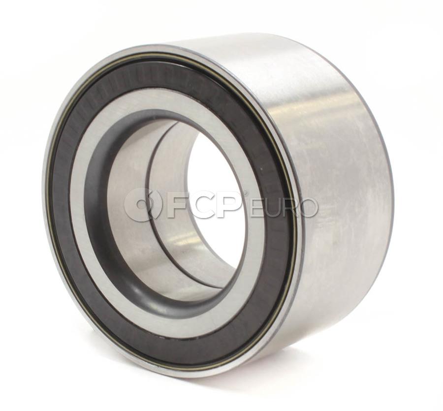 BMW Wheel Bearing - FAG 805621