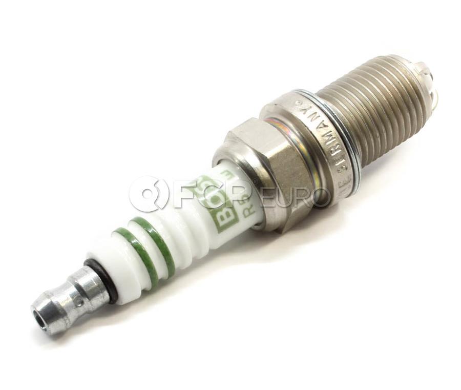 VW Spark Plug - Bosch 7405