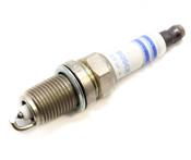 Bosch Fine Wire Platinum Spark Plug - Bosch 6707