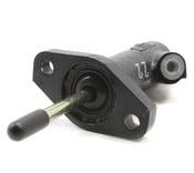 BMW Clutch Slave Cylinder - FTE 21521157346