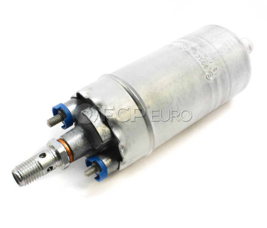 Porsche Electric Fuel Pump - Bosch 94460810204