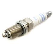 Mercedes Benz Spark Plug - Bosch 7927