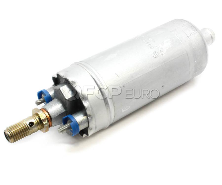 Mercedes Electric Fuel Pump - Bosch 0580254950