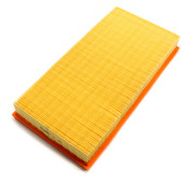 Audi VW Air Filter - Meyle 1J0129620