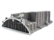 Volvo Oil Pan - Genuine Volvo 30777698